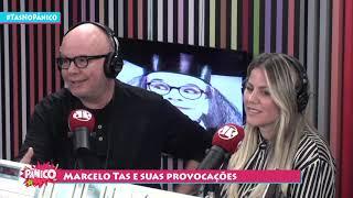 Professor Tibúrcio pode VOLTAR? Marcelo Tas comenta