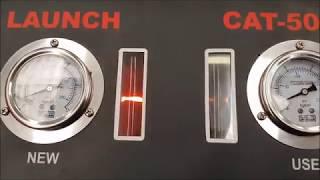 Oficina Mecânica (FCA) - Troca do Óleo do Câmbio Automático em Barueri - Spin LTZ 1.8