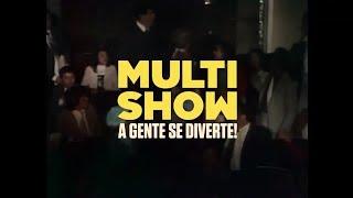 Chaves e Chapolin no Multishow | Normas de Segurança no Cinema
