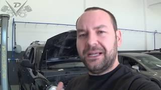 Trocar o Óleo Limpa a Borra do Motor, Será?! - Resumão da Semana #1