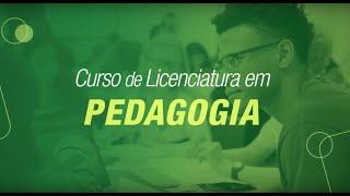 AULA 01 DE LIBRAS CURSO DE LICENCIATURA EM PEDAGOGIA PROF MARINA SANTANA DOS SANTOS 26 08 2019
