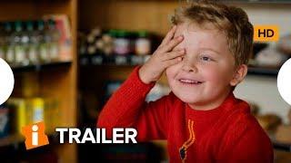 O Menino Que Fazia Rir | Trailer Legendado