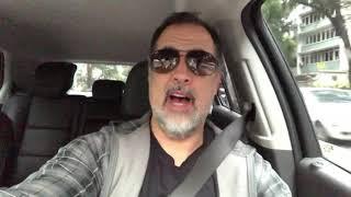 FERNANDO CARRO INDO PARA ENCONTRO MOTOS BÚZIOS ?