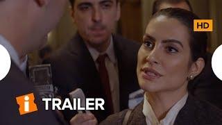 Legalidade | Trailer Oficial