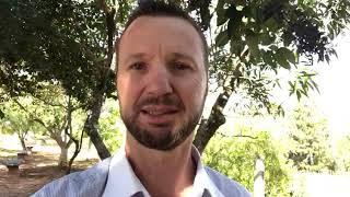 Eduardo Carrega no Minuto Empreendedor 08/2019