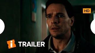Morto Não Fala | Trailer Oficial