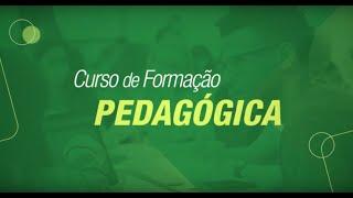 AULA 01 DE LIBRAS CURSO DE FORMAÇÃO PEDAGÓGICA PROF MARINA SANTANA DOS SANTOS 26 08 2019
