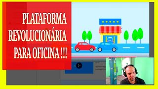 SCANER AUTOMOTIVO DA ENGIE SUA PLATAFORMA DE USO PARA OFICINA MECANICA