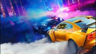 Need For Speed Heat - Novo jogo da franquia NFS!