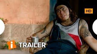 Os Parças 2 | Trailer Oficial