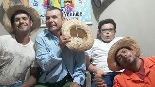Live Com Amigos
