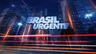 Brasil Urgente Regional - 13/09/2019