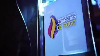 Congreso labaredas de fogo em valadares 2019 vídeo
