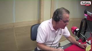 Rádio Esportes - 13/09/2019