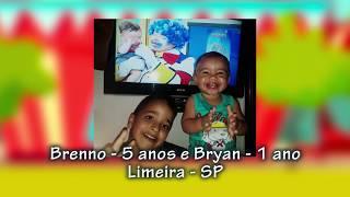 PARTICIPAÇÕES NA TV 24 09 2019
