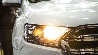 COMO PARAR DE QUEIMAR A LAMPADA DO FAROL DO CARRO