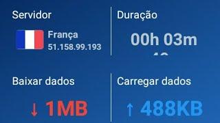 VOLTOU! INTERNET GRÁTIS DA VIVO, CLARO, OI E TIM COM NOVAS CONFIGURAÇÃO 100%FUNCIONAL (TODAS REGIÃO)