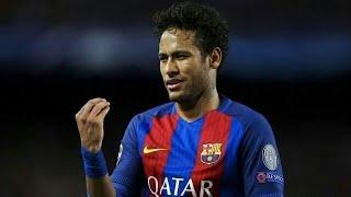 ?Neymar JR?[Circles - Post Malone]Amazing Skills