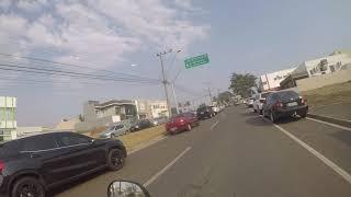 YAMAHA FACTOR 150 MOTO DO CANAL D2 M ROLE COM MUITA IDEIA PARA TROCAR VEM COMIGO