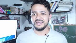 FIM DOS TEMPOS: OLHA O QUE BOLSONARO, PAULO GUEDES E JOÃO DÓRIA IRÃO FAZER | NOVA ORDEM