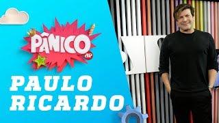 Paulo Ricardo - Pânico - 05/09/19