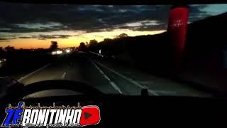 #CurtaMetragem - ‹ Vídeo de Caminhão p/ Status! ›