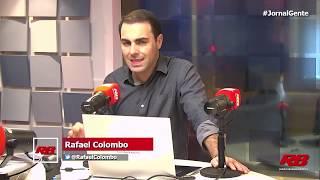 Governo diz não ter dinheiro, mas quer Fundo Eleitoral maior, analisa Rafael Colombo