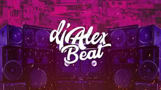 BEAT TORTÃO DO MANDELÃO - MC GW e MC Kitinho ( DJ Alex Beat )