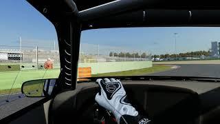Ajustando a Fueltech para o Omega - Assetto Corsa
