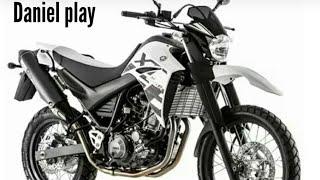 Motos da Yamaha 2020  que eu indico de olhos fechados !!!