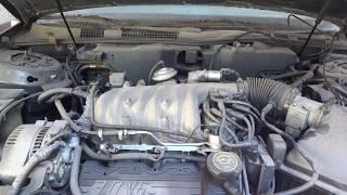 Freio Travado, Motor Falhando, Excesso De Combustível, Taurus _ 30