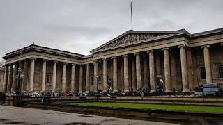 10 Museus Mais Visitados do Mundo