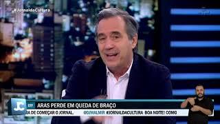 Bolsonaro e a polêmica das assinaturas digitais para o novo partido.