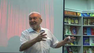 O Poder Hipnótico das Histórias - Jose Xavier Cortez