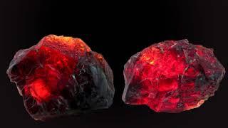 10 Pedras Mais Caras do Mundo