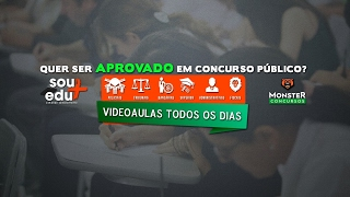 Concurso TJ MG - Processo Civil - Suspensão do processo - Profª Camila