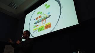 1/5 Workshop Gestão Ágil e Produtividade com Microsoft Office 365 - Parte 1/5