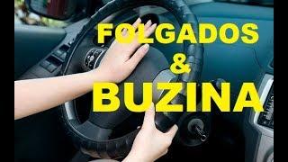 Folgados e Buzina - Brazilian Bad Drivers - Nosso Trânsito