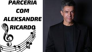 PROMOÇÃO E PARCERIA TOM Dm 90 BPMs ESTILO POP DANCE