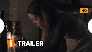 Açúcar | Trailer Oficial