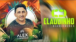 ALEX MAGRINI - 2020 (CD COMPLETO)