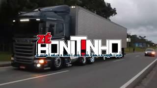 #CurtaMetragem - ‹ Vídeo de Caminhão p/ Status! Sincronização ›UMA PAIXÃO INEXPLICAVEL ;)