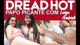 DiCAS DE SEXO COM DREAD HOT