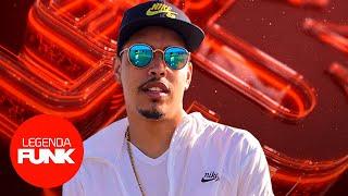 MC João - Amigos (Djay W)