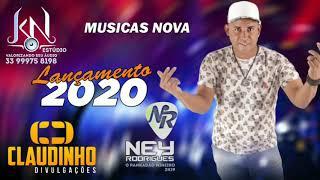 NEY RODRIGUES - LANÇAMENTO 2020 (MUSICAS NOVA)