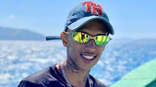 MC Kaverinha - A Senhora que Vivia Dizendo (DJ Biel Bolado)