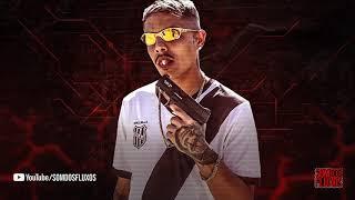 FUGA NA DONA DE CASA VS EMPURRA EMPURRA - MC Dricka, MC Levin, MC MR bim, MC Tzn (Matheus Luz) 2020