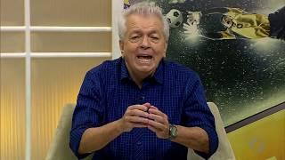 JMD (13/02/20) - 'Show de Bola' fala da vitória do Vila Nova no Acre, pela Copa do Brasil