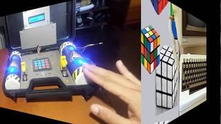 Bomba Fake Arduíno