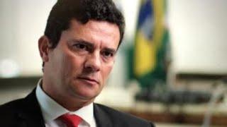 Sergio Moro Previsão para fevereiro na numerologia e Tarô